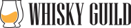 whisky guild logo footer